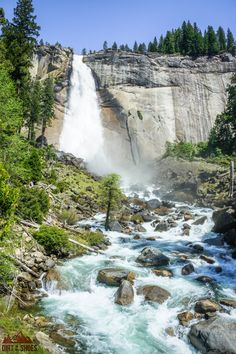 Yosemite National Park is one of the most beautiful places in California, and should be on everybody's bucket lists!  Planning an itinerary for your family vacation can be a challenge though, that is why I'm sharing this list of 12 things to do in Yosemite.  Whether you are hiking with kids, camping with families, or are on a solo photography adventure this list will give you the tips you need to do the best hikes and make the most of your road trip! Don't miss #6!