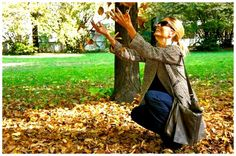 Autumn in Mialuis #miaddicted #mialuis #FilippaLagerback @planetfil