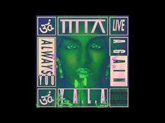 ▶ M.I.A. - Y.A.L.A. (Official Audio)