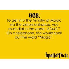 Do u believe in magic!?