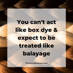 Funny Hairstylist Quotes, Cosmetology Quotes, Hairdresser Quotes, Hair Quotes Inspirational, Hair Captions, Hair Salon Quotes, Adventure Time, Box Dye, Quotes For Students