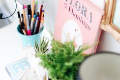 home office pequeno decoração blog brasilia matheus fernandes