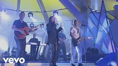 Modern Talking - No Face, No Name, No Number (Expo 2000  Gala 01.06.2000... Modern Talking, Next Video, No Name, Try It Free, Live Tv, Music Songs, Writer, Album, Concert