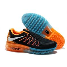 buy popular 4f04b 60330 Australia au Cheap Nike Air Max Shoes Online From China, Nike Air Max 2014  is the newest style,Cheap Nike Mens Air Max 2014 Shoes is the newest  running ...