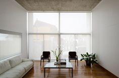 Gallery of Jardines del Sur House / DX Arquitectos - 8