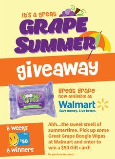 #sweepstakes #win #giveaway