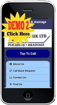 A mobile friendly website will improve your Google ranking. Mobile Friendly Website, Call Backs, Improve Yourself, Google