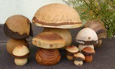 Google Image Result for http://upload.wikimedia.org/wikipedia/commons/e/e9/Woodturning-18-Mushrooms-gje.jpg