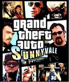 All I want is an add on in GTA V that has the Trailer Park Boys on it. Imagine Trevor hanging out in Sunnyvale with Ricky and Mr Lahey...