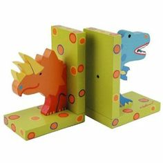Children's Bookends | Something For Everyone Gift Ideas