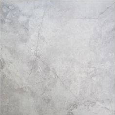 Shop CELIMA Chilo Gray Ceramic Floor Tile (Common: 12-in x 12-in; Actual: 11.96-in x 11.96-in) at Lowes.com