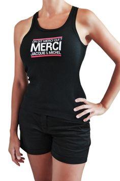 http://www.cataloguedusexe.com/fr/produit/10557/debardeur_femme_jacquie_et_michel.html