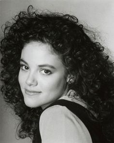 Rebecca Schaeffer (November 6, 1967 – July 18, 1989), killed by stalker who found out where she lived.