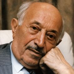 On Biography.com, find out more about activist Simon Wiesenthal, who dedicated his life to promoting awareness of the Holocaust.