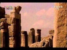 ■ 마야 문명, 그 실체는 무엇인가 2004 - YouTube