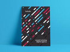 Kolodo Brochure Cover 2
