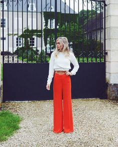 in love with this French Chateau @riverisland #imwearingri #foreveryoccasion