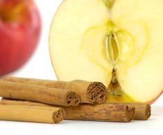 Az 5 legegészségesebb fűszer a világon | Mindmegette.hu