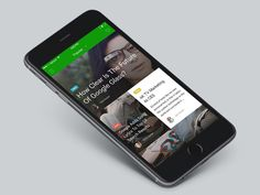 http://dddribbble.tumblr.com/post/107922764709/newsfeed-ios