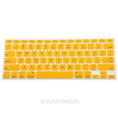 Sviper-3c Ultra-Slim Bluetooth Keyboard Black Flexible Foldable Bluetooth 3.0 Waterproof Silicone Keyboard