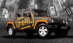graffiti goes green Go Green, Digital Prints, Graffiti, Monster Trucks, Ivory, Face, Fingerprints, Graffiti Artwork, Faces
