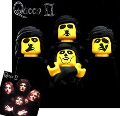 qualeoblog-album-cover-LEGO-queen