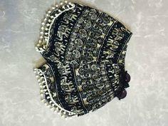 Shopo.in : Buy Printed Shorts online at best price in Mumbai, India