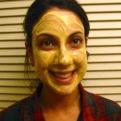 NEEM & TURMERIC: www.youtube.com/watch?v=RrjQ3_izJ7A  Skincare; 10 natural remedies for pimples (acne) http://radhikasree.hubpages.com/hub/Skincare-10-natural-remedies-for-pimples-on-your-face