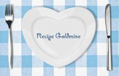 Oatmeal Raisin Spice Cookie Mix in a Jar recipe