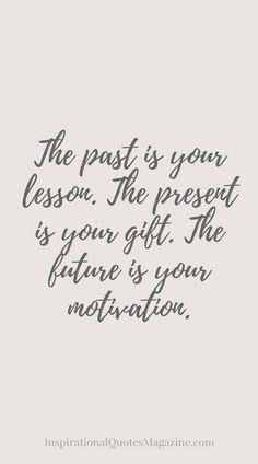 55 inspirational quotes for women sayings about life 19 tattoo quotes about life, powerful quotes Inspirational Quotes For Women, Best Motivational Quotes, Inspiring Quotes About Life, Quotes Women, Quotes About Past, Short Quotes About Life, Powerful Quotes About Life, Inspirational Graduation Quotes, Tattoo Quotes For Women