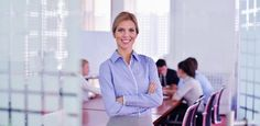 Why Women Leaders Rule—and What Anyone Can Learn From Them   The Muse