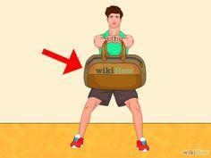 Make a Homemade Weight Set Step 15 Version 2.jpg