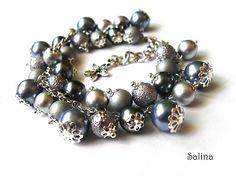 Salina1 / šedý