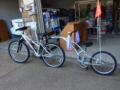 1000+ images about Peddle Power on Pinterest   Cruiser ...