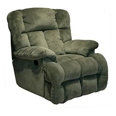 Catnapper Cloud 12 Microfiber Power Oversized Recliner >>> Check this awesome product by going to the link at the image.Note:It is affiliate link to Amazon. #jjforum