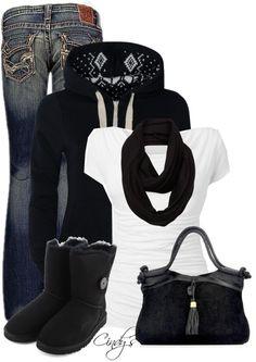Fashion Worship | Women apparel from fashion designers and fashion design schools | Page 71