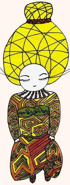 Kmyshe Art Director Graphic Designer Karen Acosta