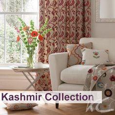 #Prestigious #Autumn #Decorating #Fabric