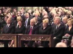 What is the Bilderberg Group? - The Illuminati - (Full Documentary)