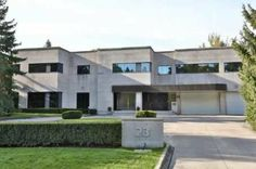 New Condos, Pre-Construction Condos & Homes for Sale in Toronto & GTA Toronto Houses, Toronto Condo, New Condo, Mls Listings, Condos For Sale, Detached House, Construction, Real Estate, Mansions