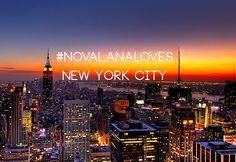 novalanaloves_new_york_city