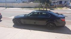 $$ Bmw 2004 E60 545i 4.4 V8 need to sell asap | Cars, Vans & Utes | Gumtree Australia Stirling Area - Scarborough | 1146211383