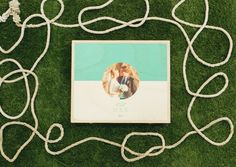 Wedding Packaging Mallorca Wedding Packaging, Wedding Album, Wedding, Fotografia