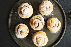 Mini, Pancakes, Breakfast, Food, Kitchens, Cute Ideas, Play Dough, Chef Recipes, Food And Drinks