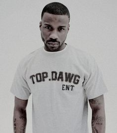 One-fourth of Black Hippy, Jay Rock, is back today as the latest MC to sit down with Life + Times for their series Decoded. The clip finds Jay Rock… New Music, Good Music, Rap Genius, Best Rapper Ever, Black Hippy, Hip Hop World, Jay Rock, Pusha T, American Rappers