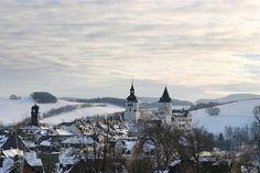 Schwarzenberg (Erzgebirge)