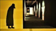 https://flic.kr/p/YWzjWa | IN Giro per la Triennale di Milano ospitata all'interno del Palazzo dell'Arte
