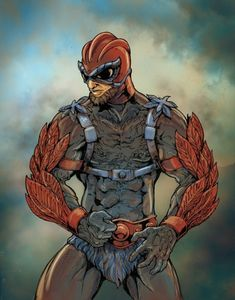 Best Cartoons Ever, Cool Cartoons, Comic Villains, Man Sketch, Cult, Saturday Morning Cartoons, Universe Art, Thundercats, Image Comics