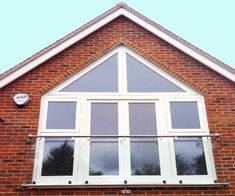 Pitched Roof Dormer By Attic Designs Ltd Dormers