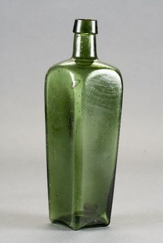 gin bottles - Google Search
